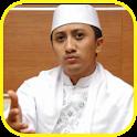 Ustadz Yusuf Mansur Lengkap icon