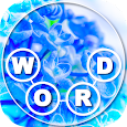 Bouquet of Words - Word game apk
