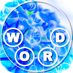 Bouquet of Words - Word game 1.41.43.4.1686