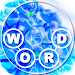 Bouquet of Words - Word game icon
