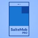 SuiteMob - Pro icon