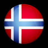 Jill's Trivia facts: Norway