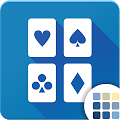 Solitaire (Privacy Friendly) APK