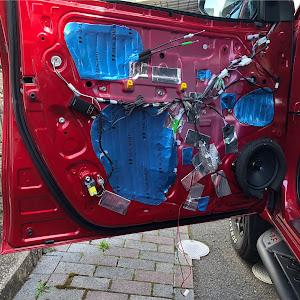 ハイラックス GUN125 Black Rally Editionのカスタム事例画像 じゅんさんの2020年04月05日13:02の投稿