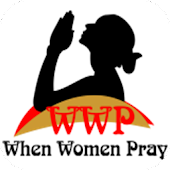 When Women Pray International