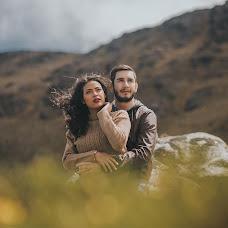Esküvői fotós Adri jeff Photography (AdriJeff). Készítés ideje: 18.10.2018