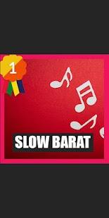 Lagu Slow Barat Terbaik - náhled
