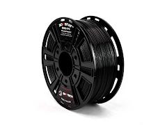 CLEARANCE - 3DXTECH 3DXSTAT Black ESD-SAFE PC Filament - 1.75mm (0.5kg)