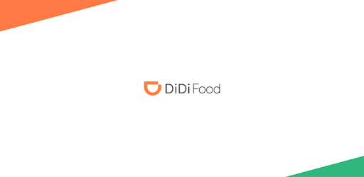 DiDi Delivery is a reliable platform for food delivery couriers.