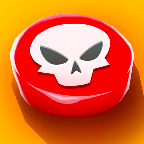 Doomsday Clicker (Mod Money) 1.9.21mod