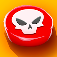 Doomsday Clicker icon