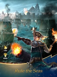 Days of Empire – Heroes never die 9