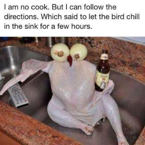 Place the Chicken in a Large Dutch Oven and add the chicken stock and...