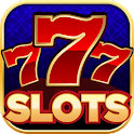 WIN Vegas - Casino Slots icon