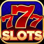 WIN Vegas - Casino Slots v3.1.0