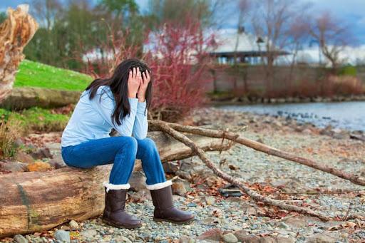 Adolescents & Anorexia Nervosa: Malnutrition Considerations