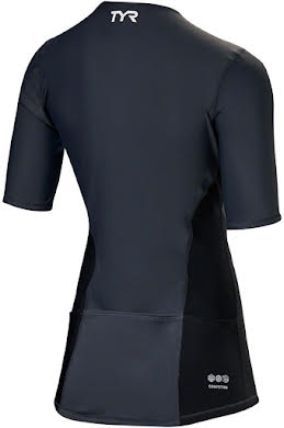 TYR Competitor Multi-Sport Top - Women's alternate image 2