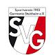 SVG Steinheim 1910 Download for PC Windows 10/8/7