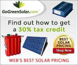 go-solar-with-solar-panels