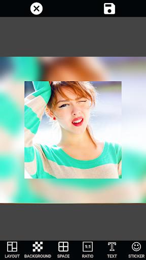 Photo Collage Maker - Photo Editor & Photo Collage screenshots 22