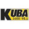 com.tunegenie.mediaplayer.stations.kubaam