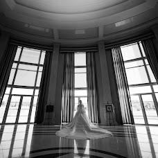 Wedding photographer Diana Toktarova (Toktarova). Photo of 20.11.2016