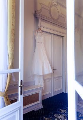 婚禮攝影師Olga Dietiker(olgadietiker2015)。17.07.2019的照片