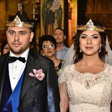 Wedding photographer Sorin Lazar (sorinlazar). Photo of 10.12.2018