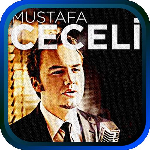 Mustafa Ceceli Indir