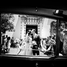 Wedding photographer Antonio manuel López silvestre (fotografiasilve). Photo of 20.11.2017