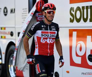 Overzicht: welke renners moesten al opgeven in Tour de France?