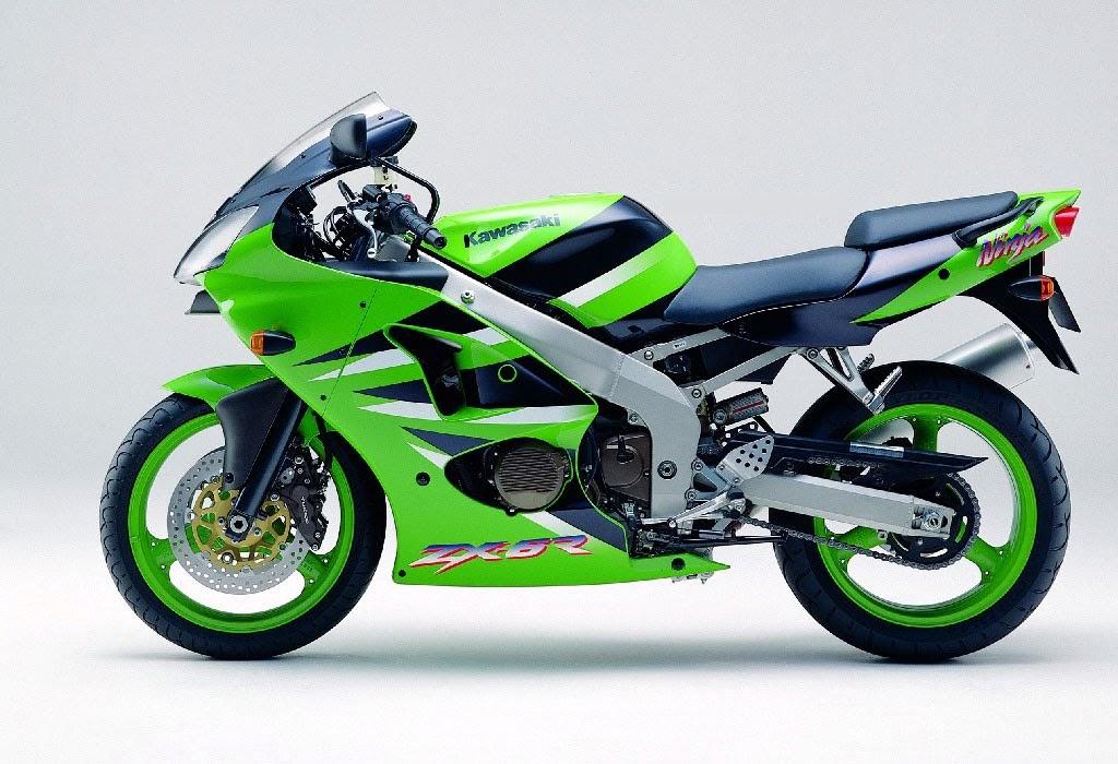 Kawasaki ZX6-R-Ninja-manual-taller-despiece-mecanica