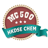 MC500 DSE CHEM