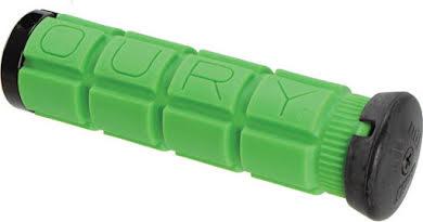 Oury Lock-on Grips Bonus Pack alternate image 2