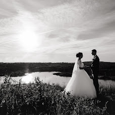 Wedding photographer Anna Rozova (annarozova). Photo of 05.06.2018
