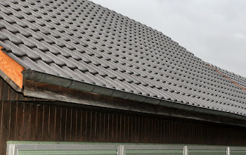 Photo: neue Kappe im Westen