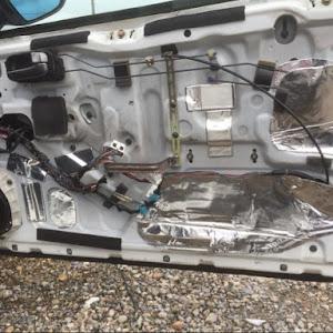 シルビア S15 S15 specRのスピーカーのカスタム事例画像 ぐっち〜さんの2017年11月19日14:29の投稿