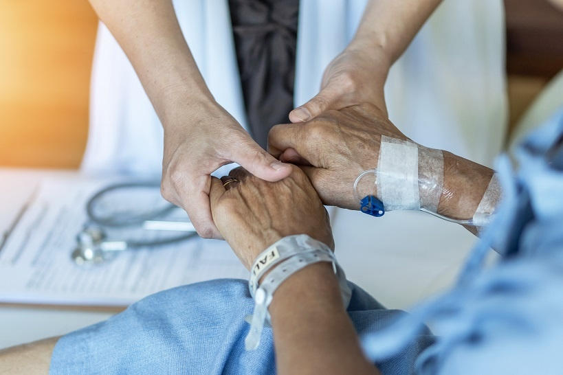 Pros and Cons Of Buying A Hospice Care Franchise