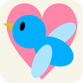 Download tweets video-Favoon