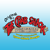 The Original Crab Shack