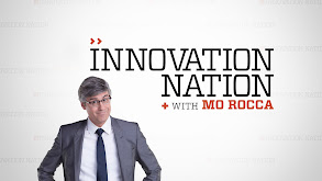 Innovation Nation thumbnail