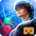 InMind VR (Cardboard) icon