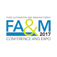 FA&M Conference and Expo