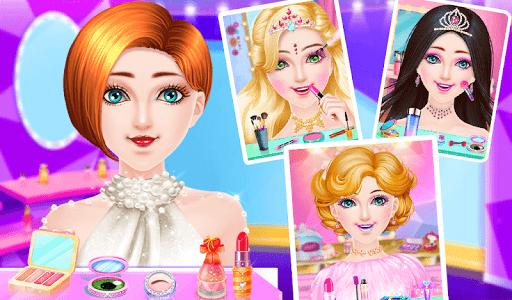 Doll Makeup Games - New Fashion girls games 2020 filehippodl screenshot 18