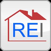RealEstateIndia - Property App