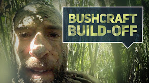 Bushcraft Build-Off thumbnail