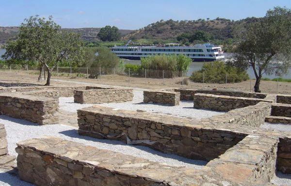 ruinas_montinho