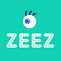 Zeez beta icon