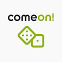 ComeOn! Casino icon