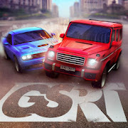 Grand Street Racing Tour MOD APK 1.5.64 (Money increases)